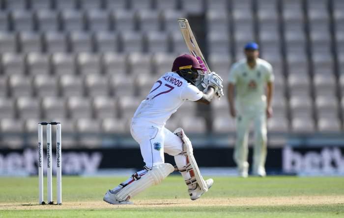 Jermaine Blackwood - Test 1 - Day 5 - England (1).jpg