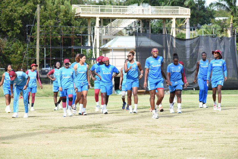West Indies Women - training.jpg