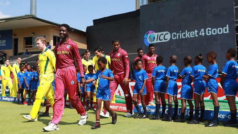 West Indies U19 2020.jpg