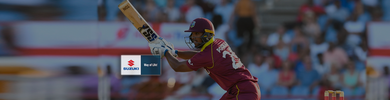https://cricviz-westindies-production.s3.amazonaws.com/images/6470e48a-11e0-4264-a598-a4885fcf5188.max-390x333.png