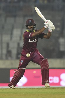 https://cricviz-westindies-production.s3.amazonaws.com/images/649c8fa9-7c65-4ae2-8184-ff071a92dc8e.max-390x333.jpg