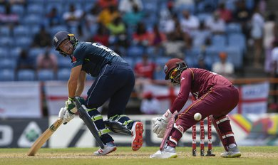 https://cricviz-westindies-production.s3.amazonaws.com/images/65455a23-4ecc-4dd9-ae3d-19a1d11c5499.max-390x333.jpg