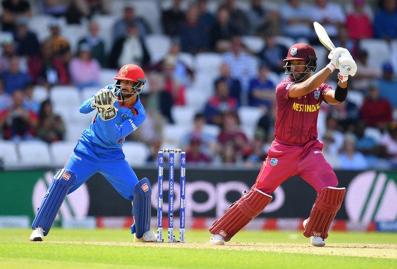Shai bats against IND.jpg