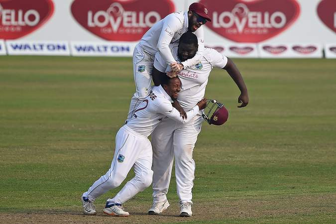 Rahkeem Cornwall - Wicket - Bangladesh.jpg