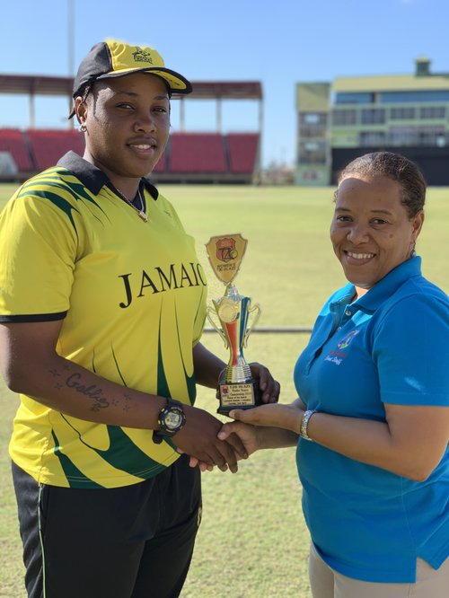 Neisha Ann Waisome - Player of the Match.jpg