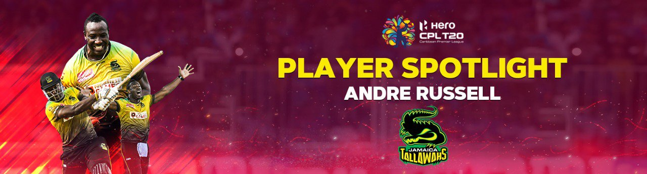 Andre Russell - Thumbnail 2.jpeg