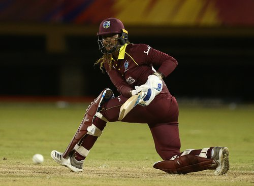 WI v NZ Hayley 2.jpg