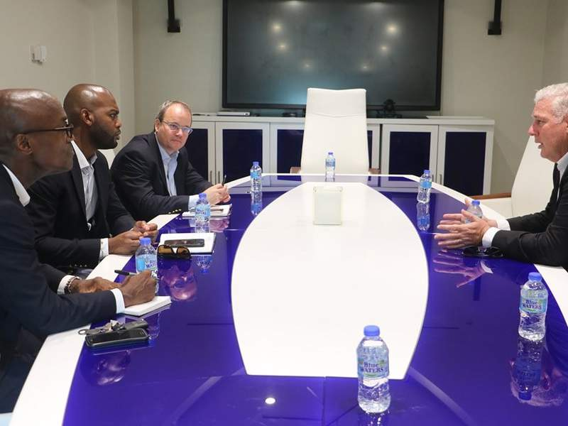 CWI meets with SLU PM.jpg