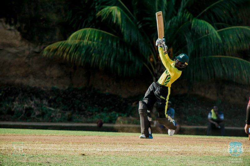 JA BATS IN R2 OF U19.jpeg
