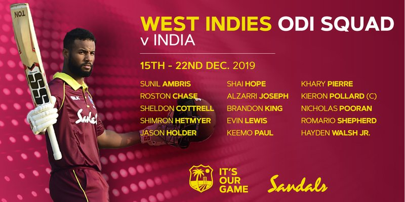 ODI Squad - WI Tour of India.jpg