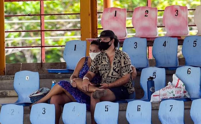 Fans at Grenada Stadium.jpg