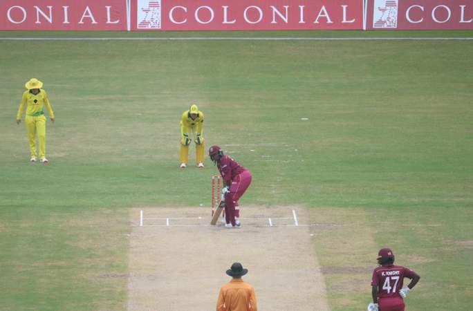 WIW v AUSW - 2nd ODI 1.jpg