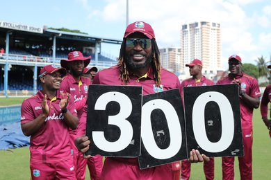 https://cricviz-westindies-production.s3.amazonaws.com/images/6fc77499-6033-4ff0-933b-fdaed1265659.max-390x333.jpg