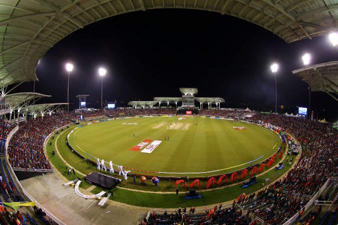 CPL in Trinidad.jpg