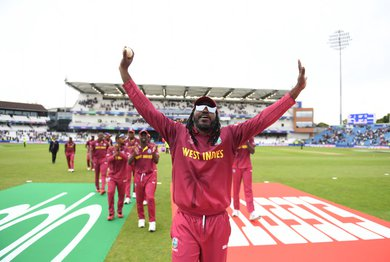 https://cricviz-westindies-production.s3.amazonaws.com/images/70da449e-8ed8-4800-8c76-64c1d7b0dd2f.max-390x333.jpg