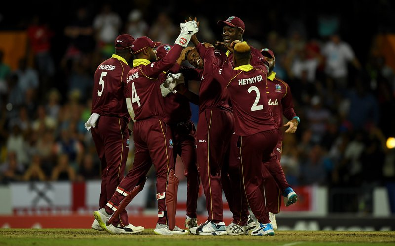 WINDIES CELEBRATE ODI 1-1 WIN.jpg