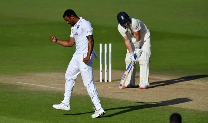 Shannon Gabriel - England - Test 1 - Day 4.jpg