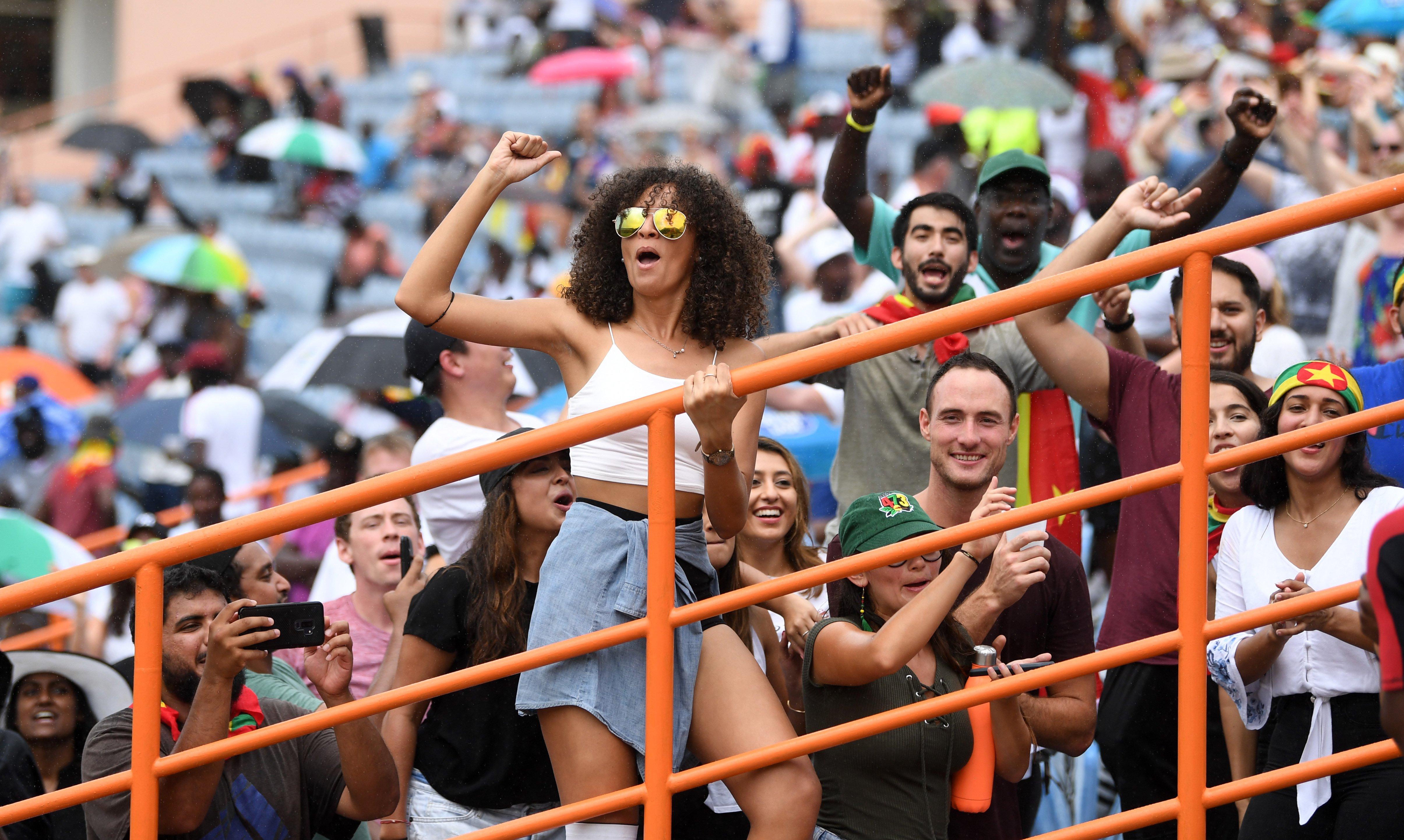Windies fans in Grenada.jpg