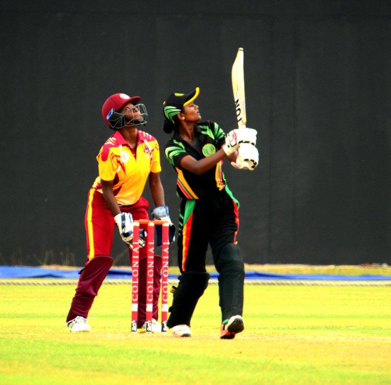 Guyana makes win against Leewards.jpg