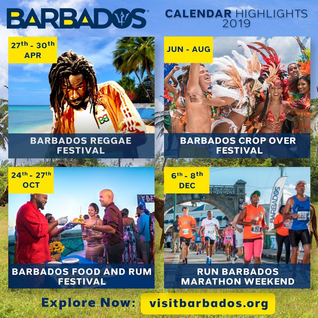 BIM - Calendar Highlights Web.jpg