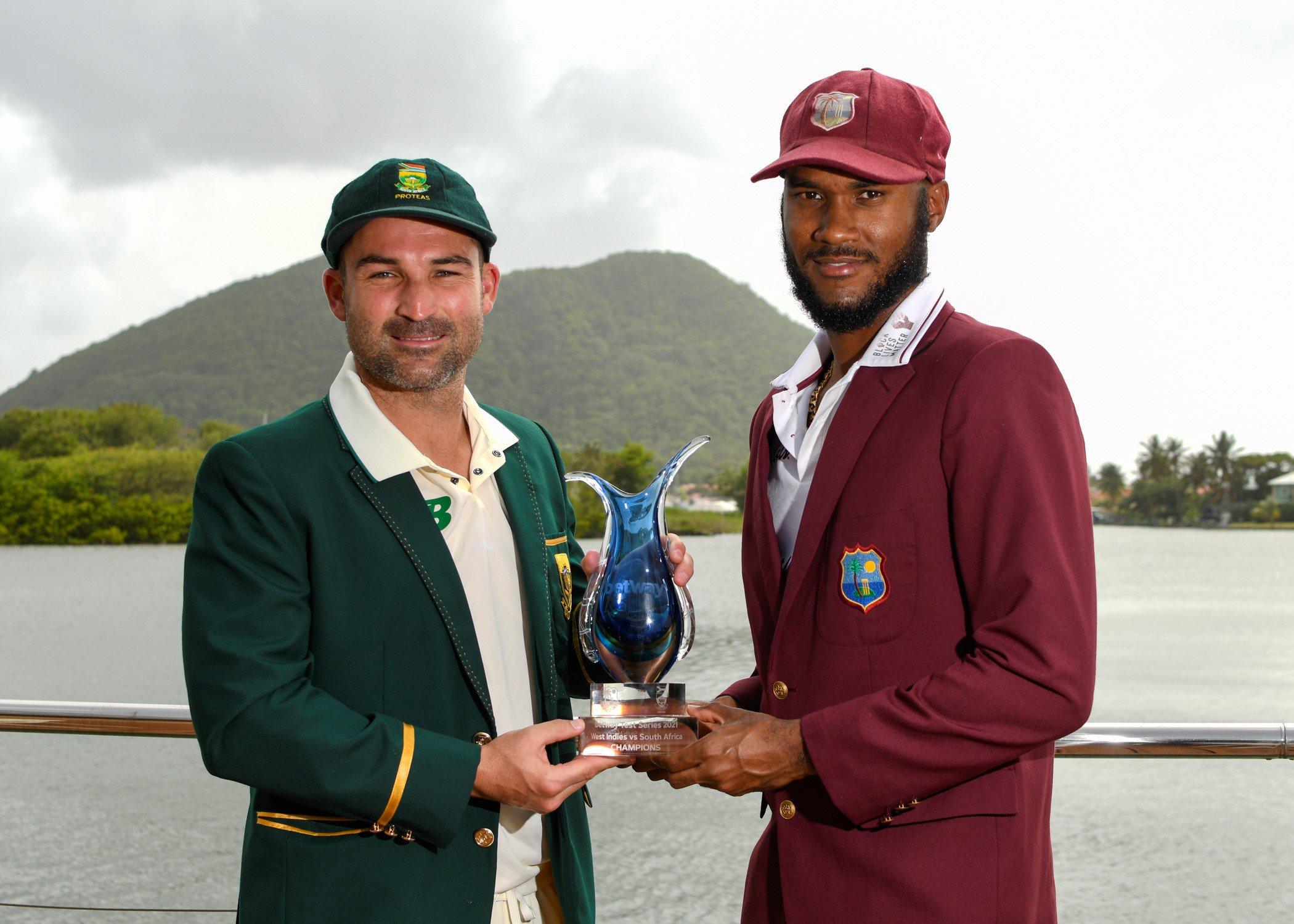 Kraigg Brathwaite vs South Africa - Trophy.jpg