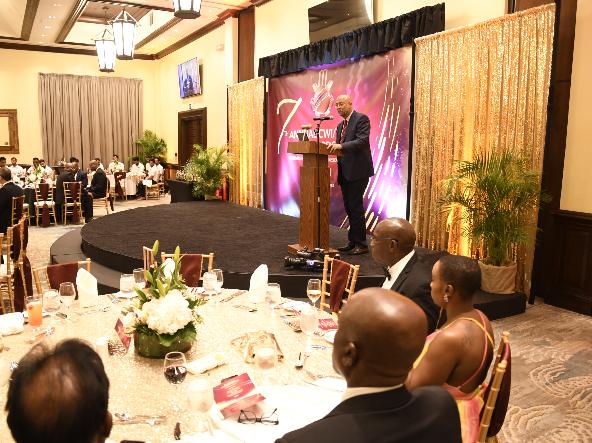 President Skerritt gives speech at WIPA (1).png