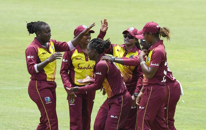 WINDIES WOMEN  - Buy Tickets for T20.jpg