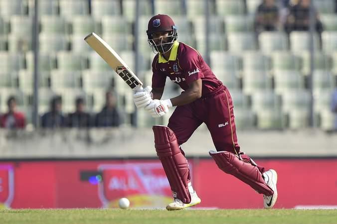 1st ODI Shai Hope.jpg