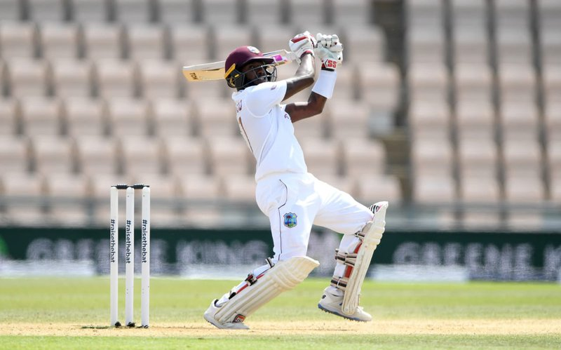 Jermaine Blackwood - Test 1 - Day 5 - England (2).jpg