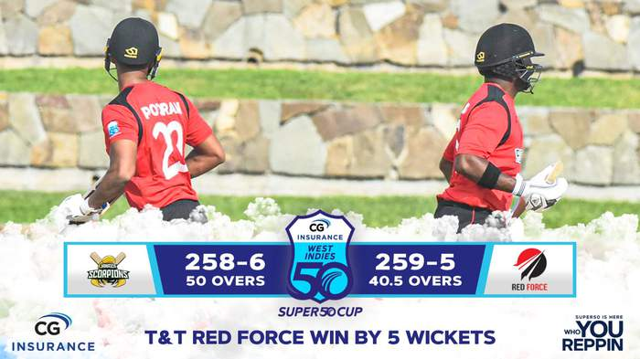 TT Red Force win by 5 wickets v Jamaica.jpg