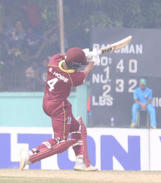 Shai at W.I. in Bangladesh ODI 2018.jpeg