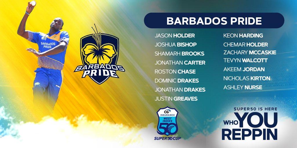 14169-01-CWI_Super50_SquadGraphics_SocialMedia-Barbados-Pride_Twitter-01.jpg