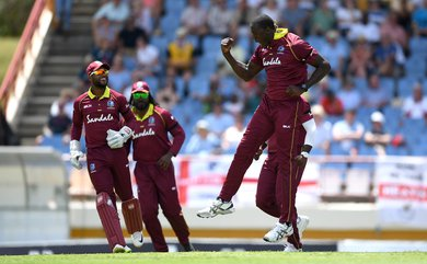 https://cricviz-westindies-production.s3.amazonaws.com/images/77136aa2-358b-4b44-b7a7-6e191d99396c.max-390x333.jpg