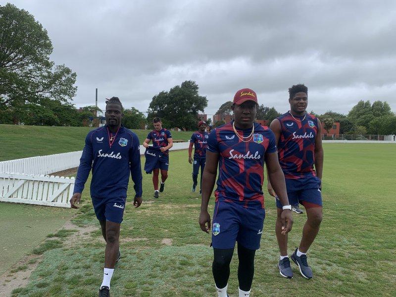 West_Indies_Training_-_NZ.jpg
