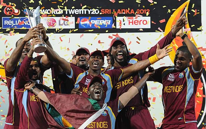 2012 T20 Celebration.jpg