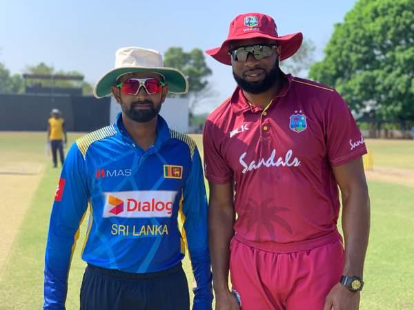 Kieron Pollard Sri Lanka captain.jpg