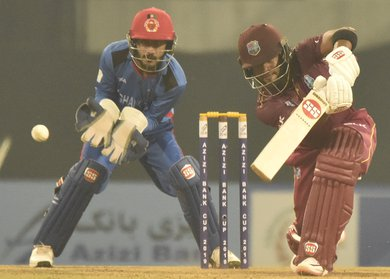 https://cricviz-westindies-production.s3.amazonaws.com/images/79196422-d974-4a39-83c0-1f1e39ee033c.max-390x333.jpg