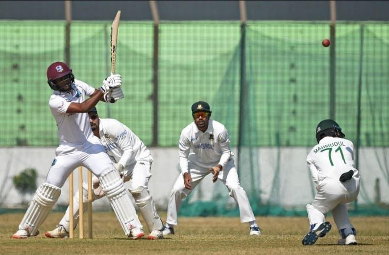 Kraigg Brathwaite - Bangladesh warm up.jpg