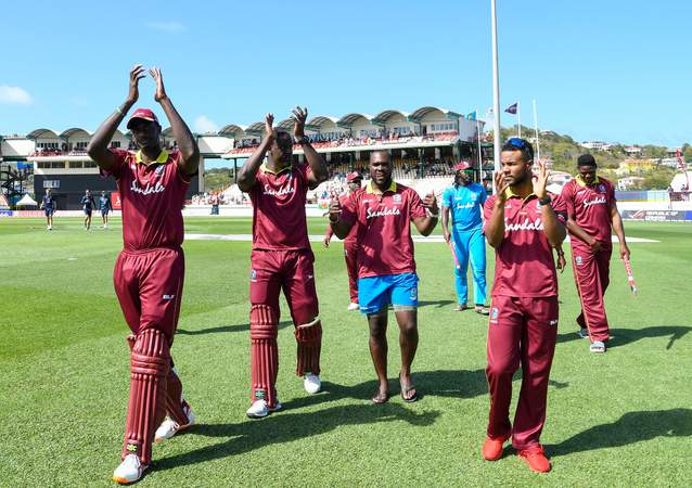 Windies win 5th ODI.jpg