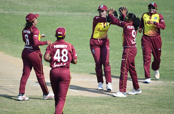 Windies Women High 5.jpg