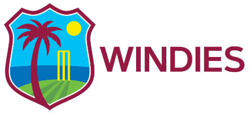Windies logo