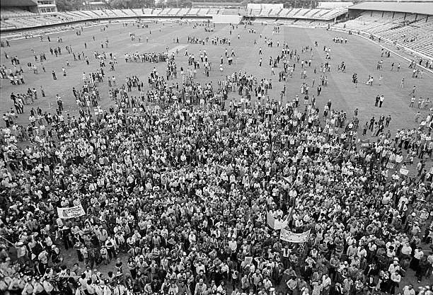 1979 soectators.jpg