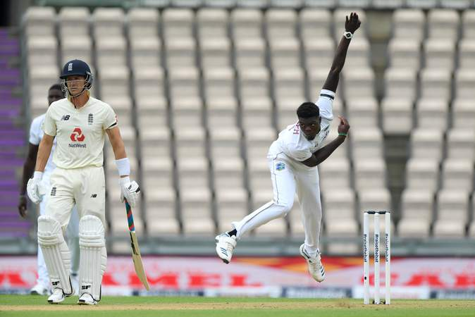 England Series - 1st Test - Alzarri Joseph.jpg