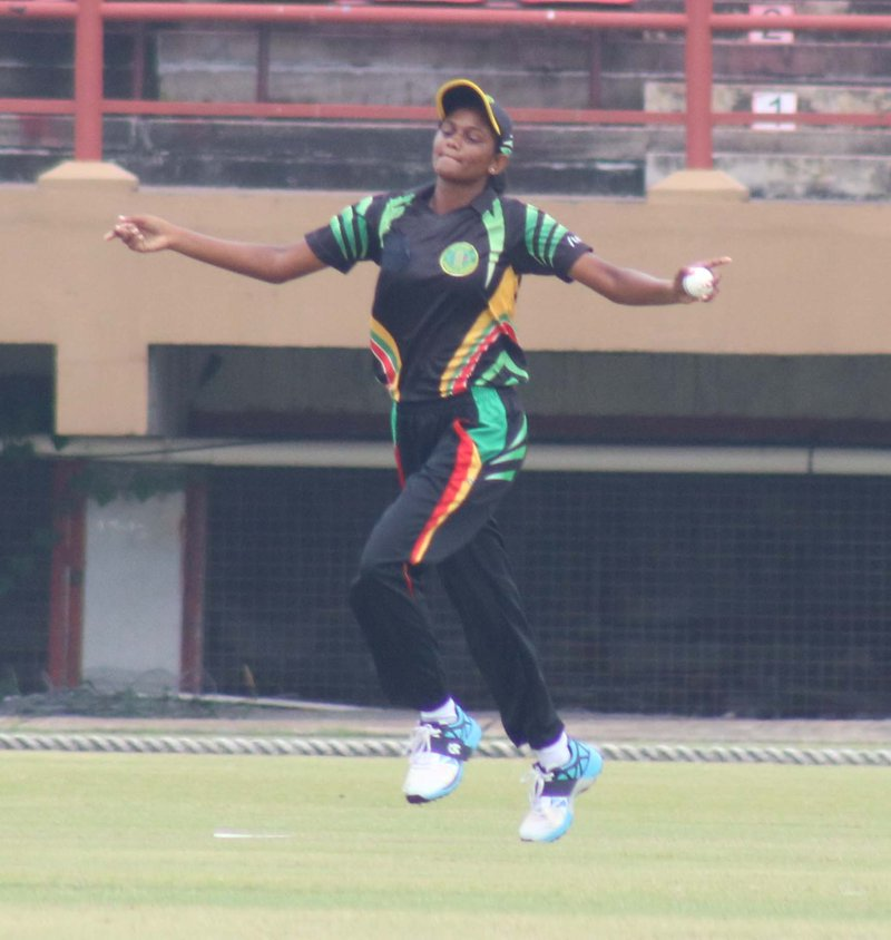 Guyana celebrates catch.jpg