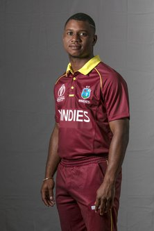 https://cricviz-westindies-production.s3.amazonaws.com/images/814e5348-df2e-4d0d-bce3-13cf32f00607.max-390x333.jpg