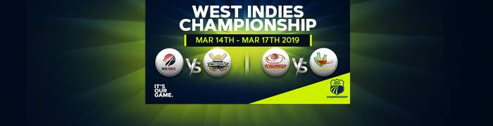WI Champs Final Round.jpg