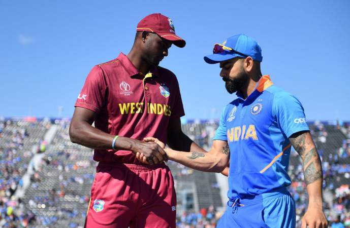 WI v INDIA captains.jpg