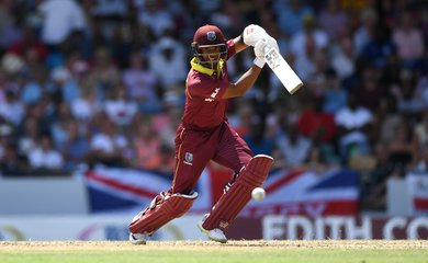 https://cricviz-westindies-production.s3.amazonaws.com/images/81f703c0-96f1-4693-9693-a5f8eeb42e93.max-390x333.jpg