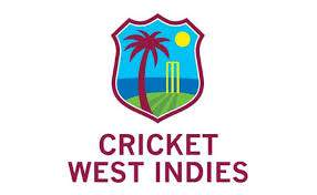 Cricket West Indies.jpg