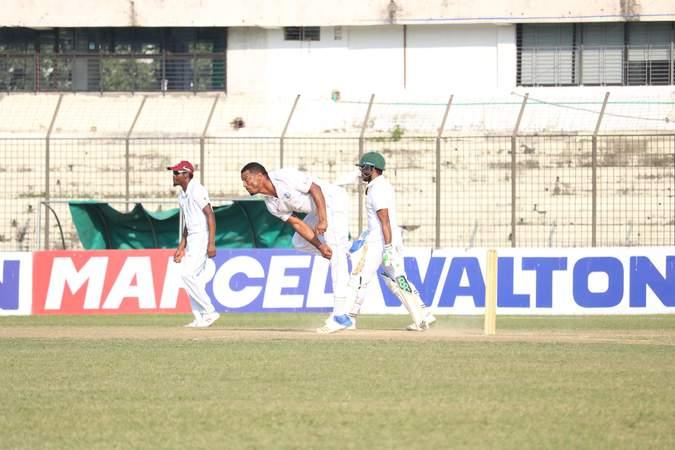 Bangladesh DRAW.jpg